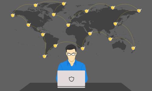 Meilleur VPN pour télécharger Torrent anonyme