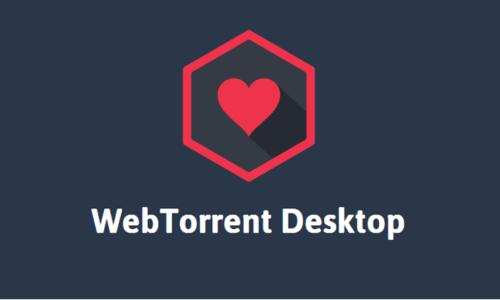 Lire un fichier torrent immédiatement sans attendre son téléchargement