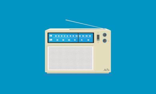 Fun radio, c'est quoi ce titre ?