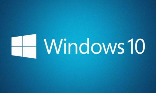 10 astuces simples pour optimiser Windows 10