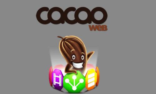 Supprimer et désinstaller Cacaoweb en deux clics