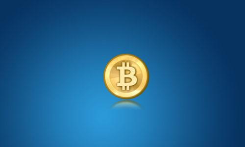 Bitcoin, c'est quoi ? Comment l'obtenir ?