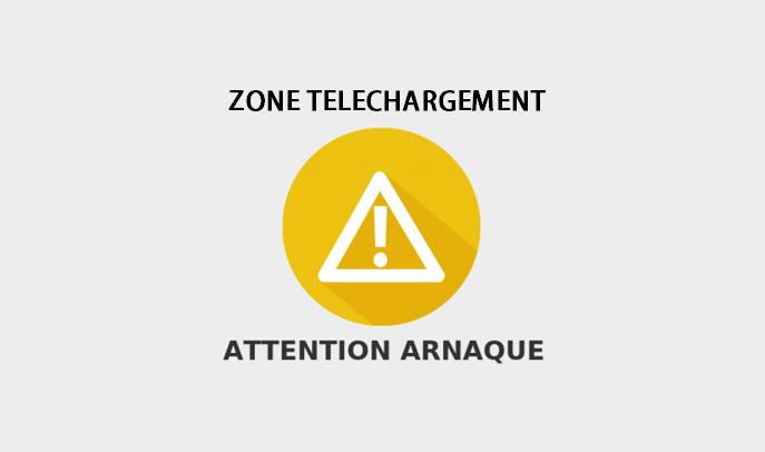 zone-telechargement-attention-arnaque