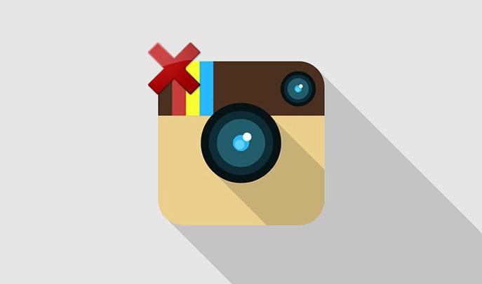 supprimer-instagram
