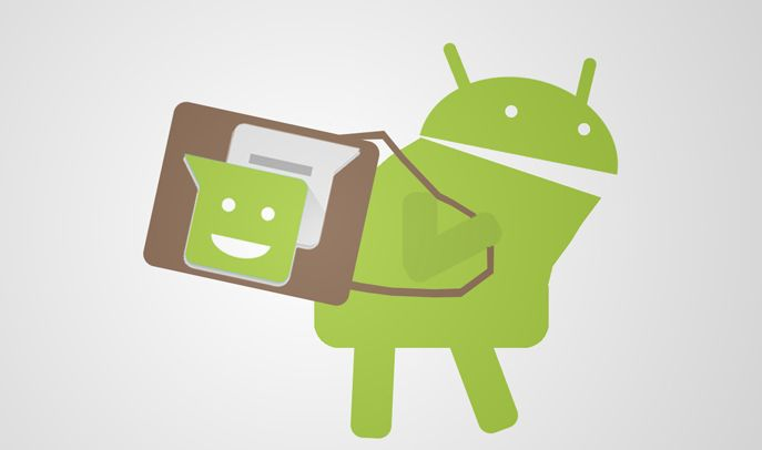 Android-sauvegarde-sms-photos-contacts