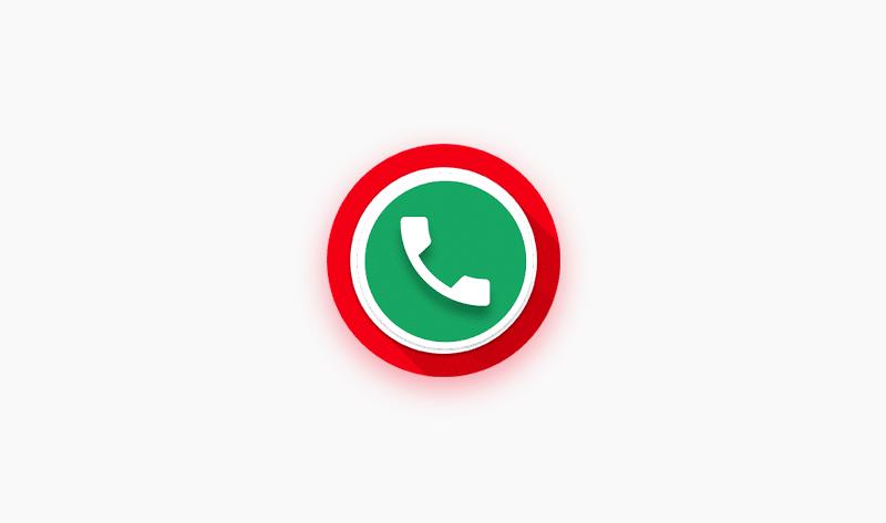 enregistrer-appel-android-iphone