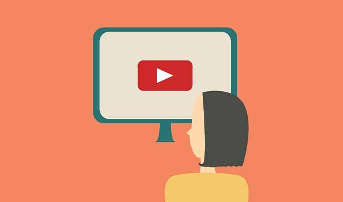 supprimer-pub-youtube-flat-design