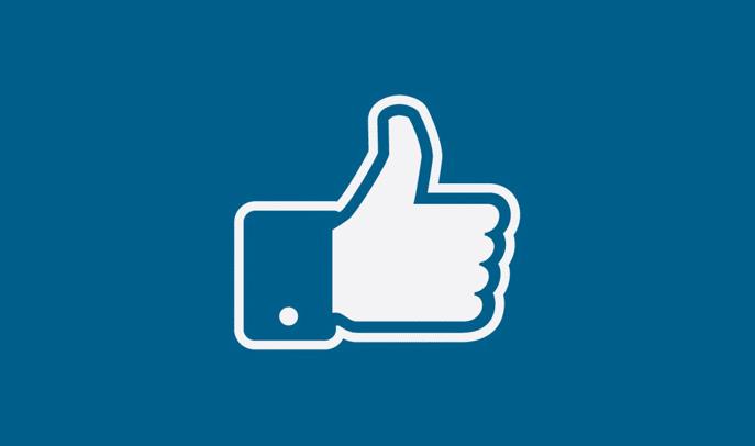 photos-aime-facebook-retrouver