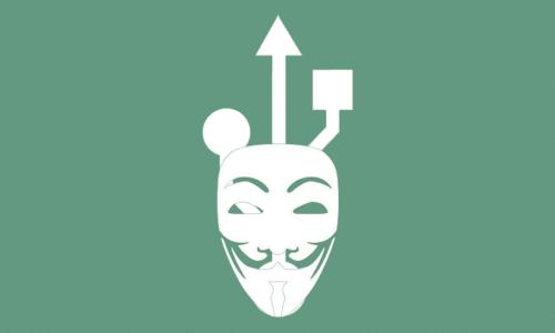 Tor dans votre clé USB