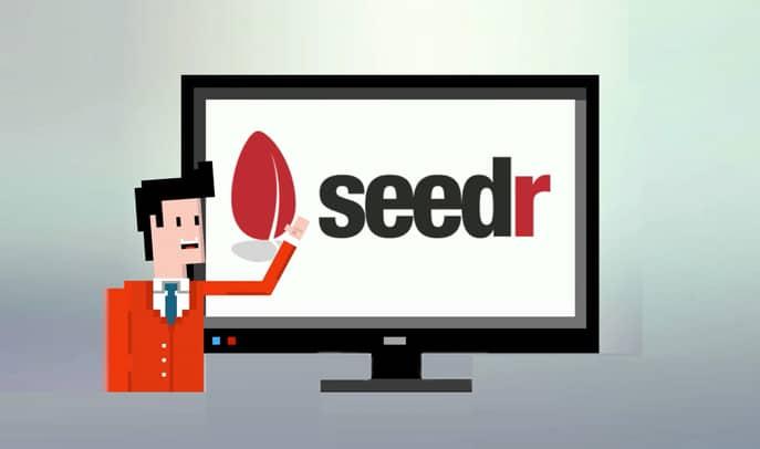 seedr-torrent