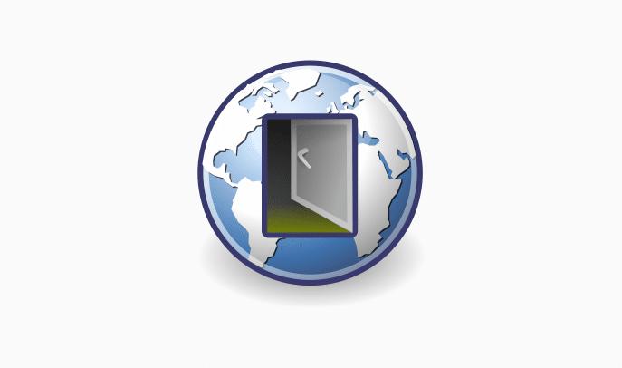 proxy-internet