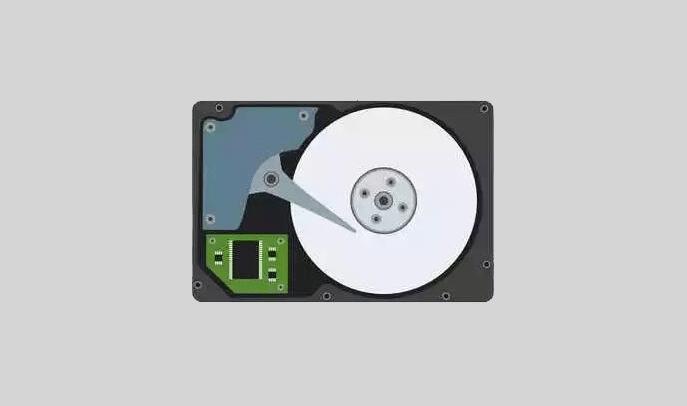 cloner-disque-dur-windows-10
