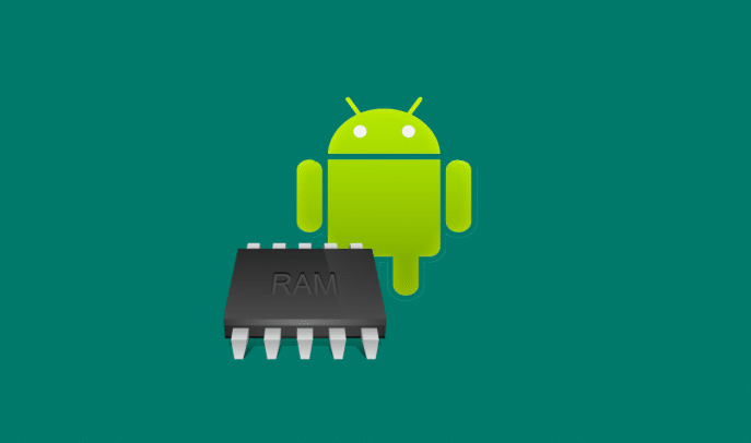 augmenter-ram-android