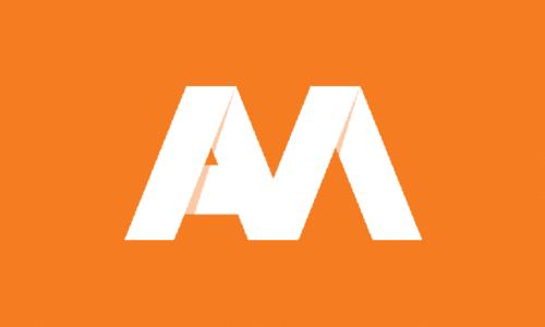APKMirror: installer une ancienne version d'une appli Android