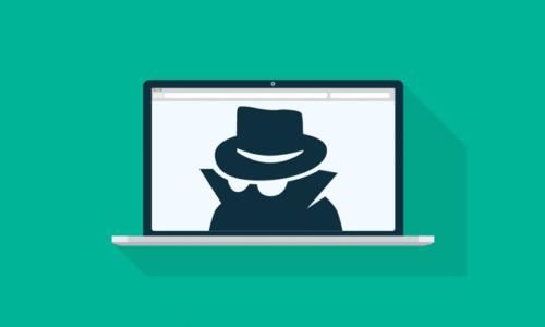 Les 7 meilleurs VPN gratuits en 2021