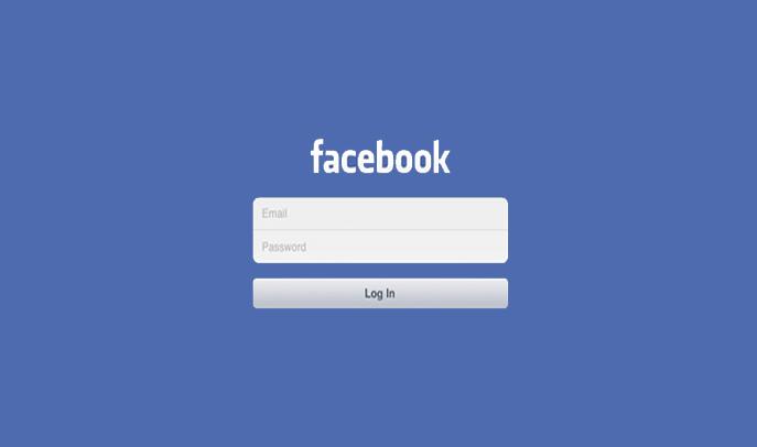 changer-mot-de-passe-facebook