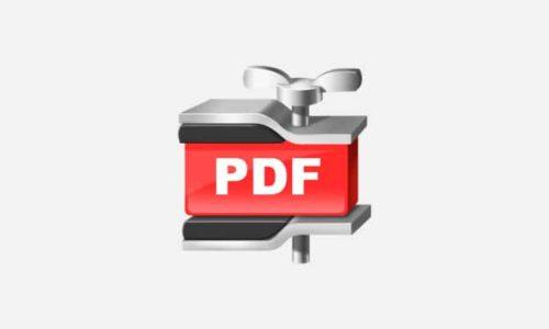 Les 4 meilleurs outils gratuits pour compresser PDF