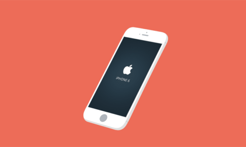 5 astuces pour booster son iPhone