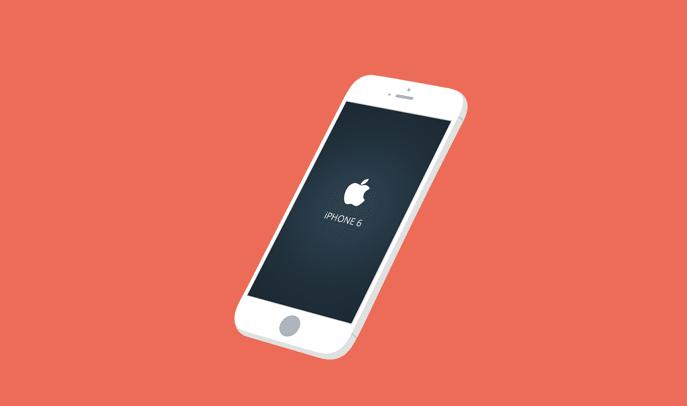 iPhone6-optimiser