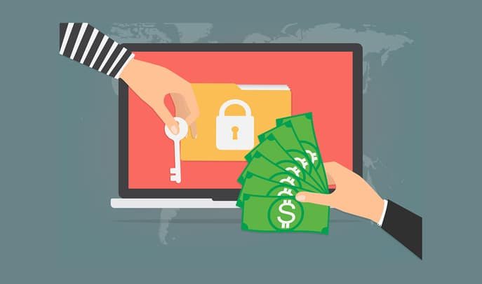 ransomware-solution