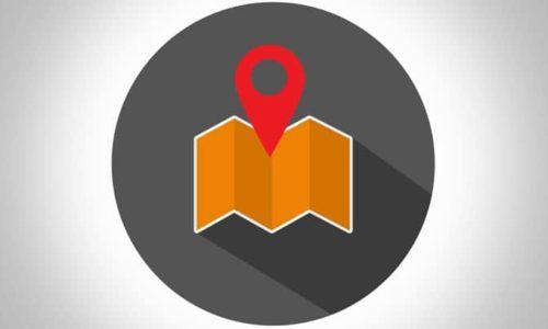 Bloquer les demandes de localisation dans les navigateurs