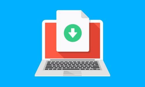 Streamer des torrents depuis votre navigateur avec Torrents Time