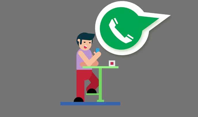 surveiller-activite-whatsapp