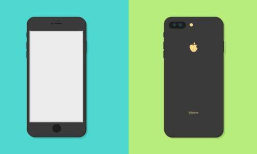 Comment savoir si votre iPhone est reconditionné ou neuf ?