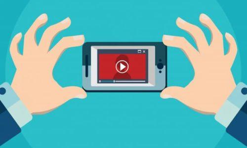 Comment mettre un film sur iPhone et iPad ?