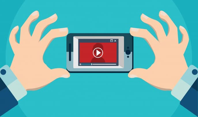 mettre-film-iphone-ipad
