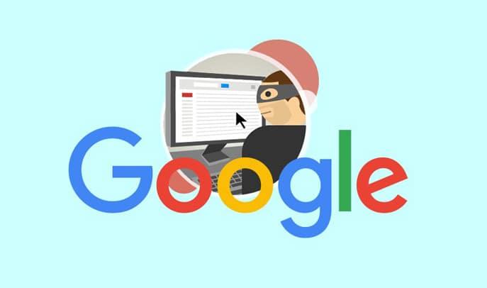 voir-image-google