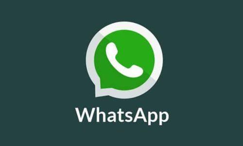 Envoyer un message WhatsApp sans ajouter le contact
