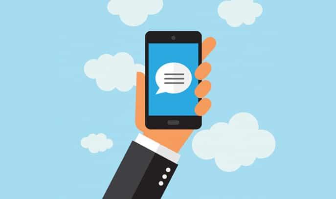 message-crash-iphone