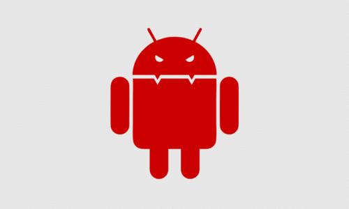 Testez la sécurité de votre mobile Android