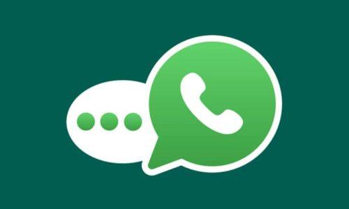 WhatsApp : comment savoir à quelle heure votre message a été lu ?