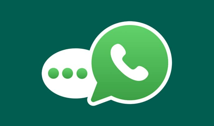 heure-lu-message-whatsapp