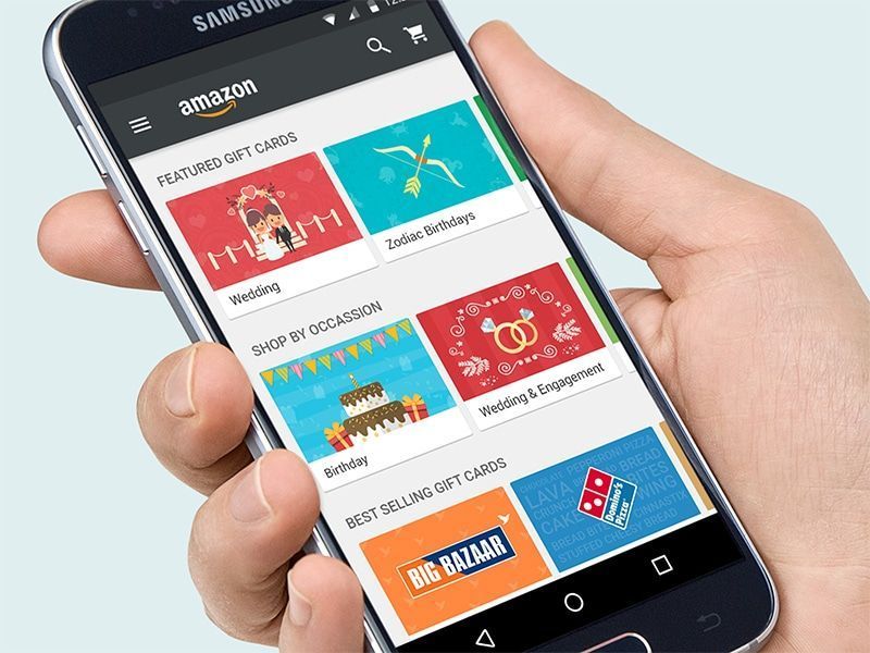 amazon_s_android_app_concept_design_for_shop_cards