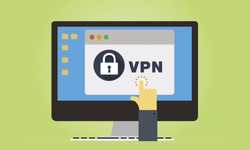 Onavo, VPN gratuit offert par Facebook
