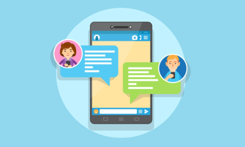 6 astuces à connaître absolument à propos de Facebook Messenger