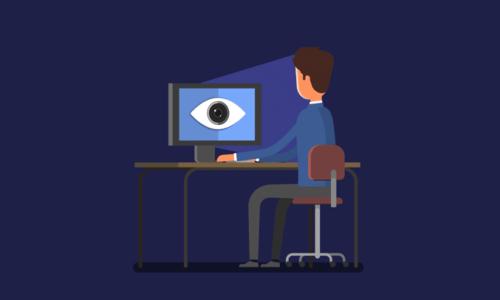 Supprimez vos données personnelles collectées par Google