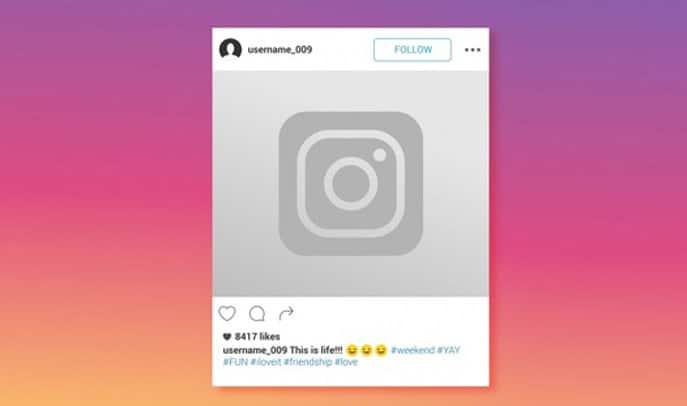 enregistrer-video-instagram-iphone-ipad