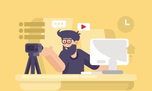 Movavi Video Converter: un logiciel performant pour convertir les vidéos