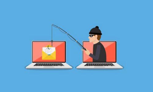Extraire les adresses mails d'un site web