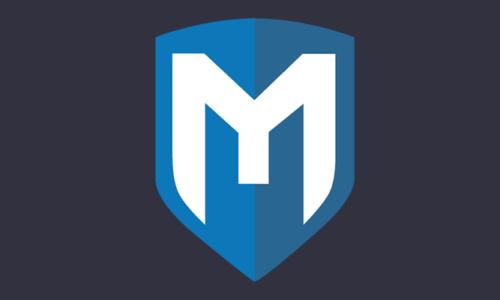 C'est quoi Metasploit et comment bien l'utiliser ?