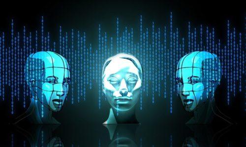 La différence entre le Darknet, le Darkweb, et le Deepweb