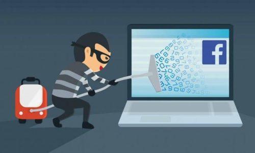 Espionner un compte Facebook avec Stalkscan
