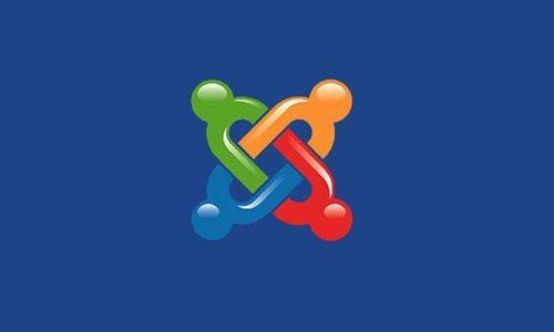 Joomscan: trouver des vulnérabilités sur un site Joomla