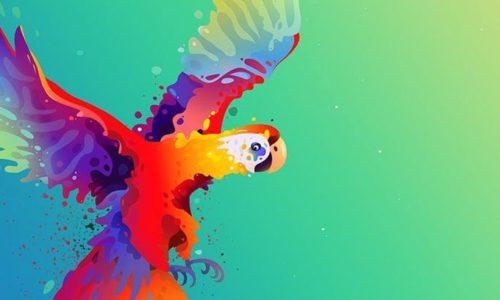 Pourquoi je préfère Parrot OS à Kali Linux ?