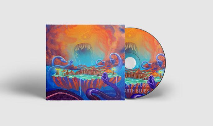 telechargement-album-musique-gratuit