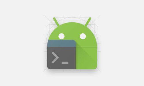 Les 5 meilleurs émulateurs Android